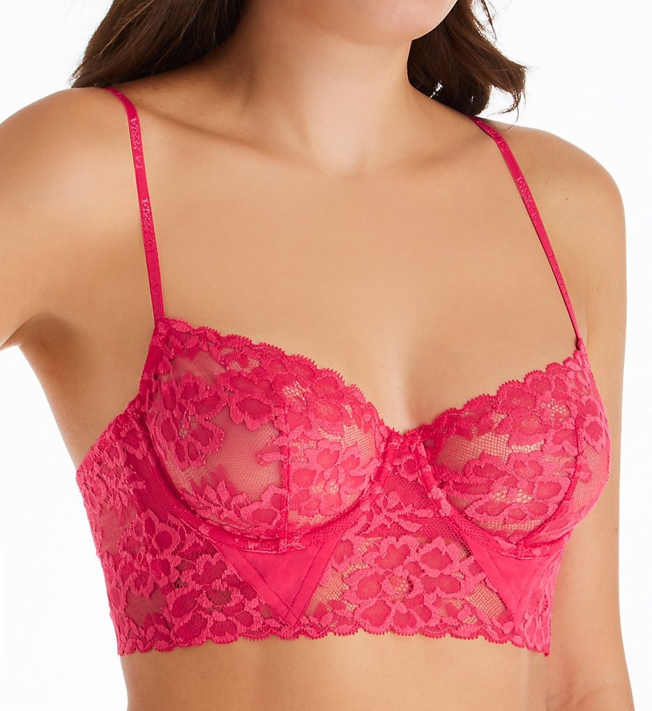 Bras and Panties by La Perla (2283735)