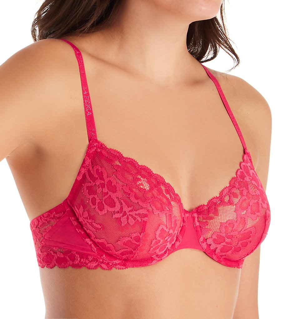 Bras and Panties by La Perla (2283708)