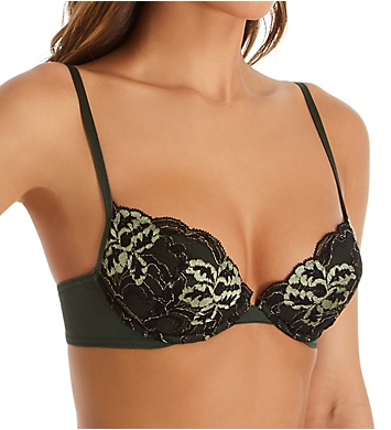 La Perla Adria Push-Up Bra