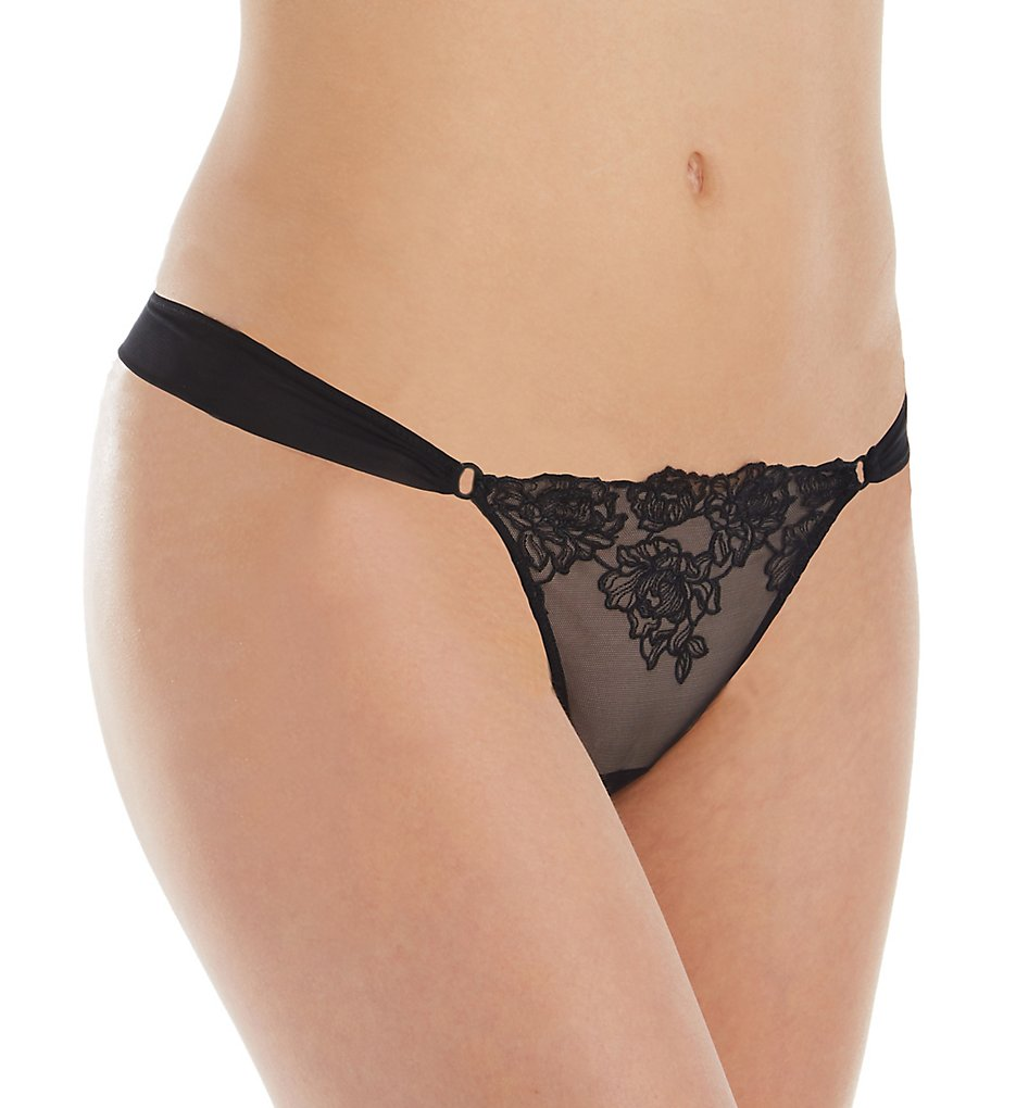 Bras and Panties by La Perla (2313744)