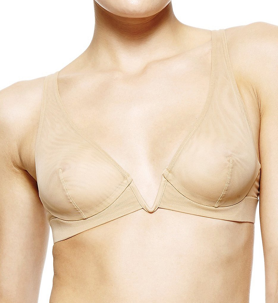 La Perla 904282 Timeless Underwire Triangle Bra