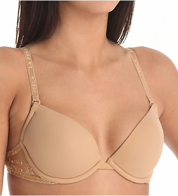 La Perla Shape Allure Push Up Bra