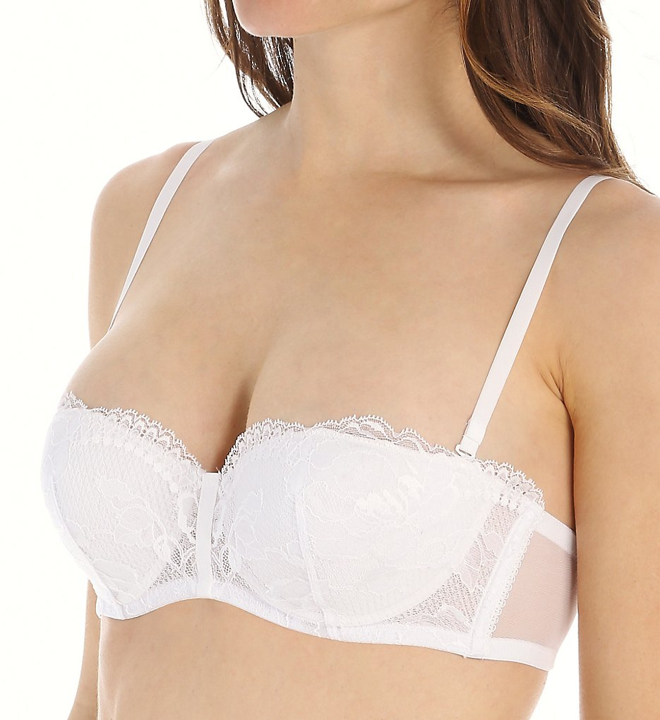 Bras and Panties by La Perla (1715920)