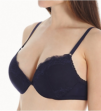 La Perla Magnolia Push-Up Bra