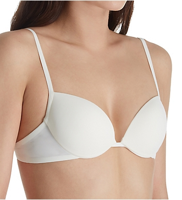 La Perla Sexy Town Push Up Bra