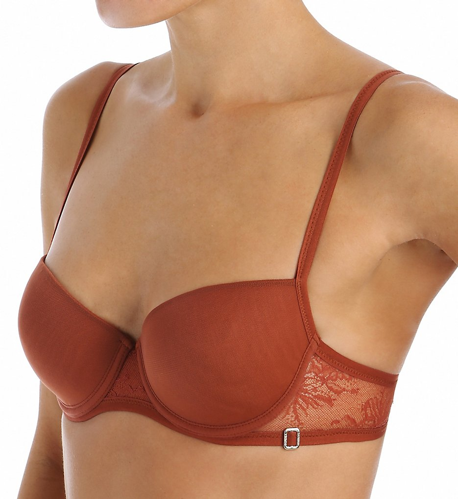Bras and Panties by La Perla (1816515)