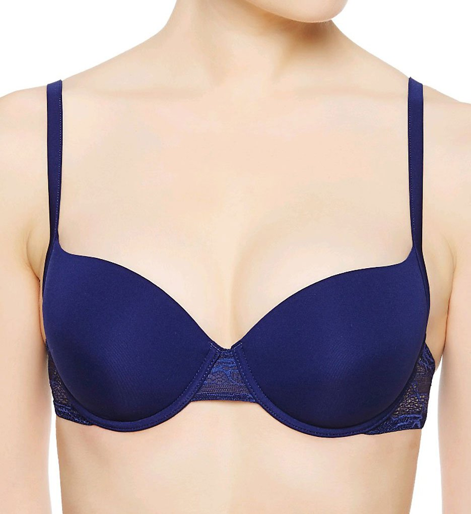 Bras and Panties by La Perla (1834134)