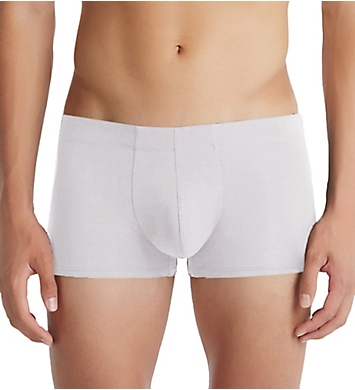 La Perla Skin Stretch Cotton Boxer