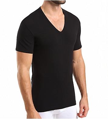La Perla Comfort V-Neck T-Shirt