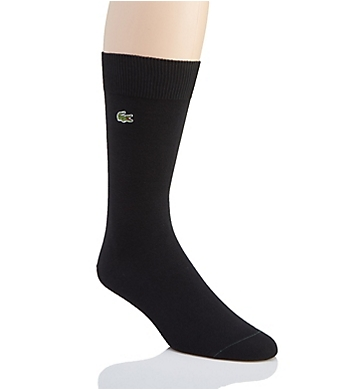 Lacoste Men's Jersey Trouser Sock