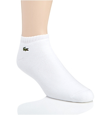 Lacoste Sport Low Cut Sock