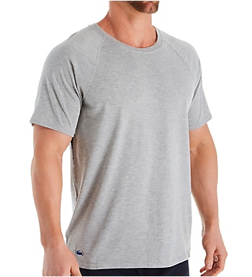 Lacoste Authentic Sport T-Shirt