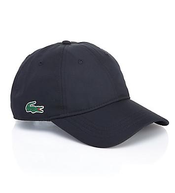 Lacoste Men's Sport Taffeta Hat