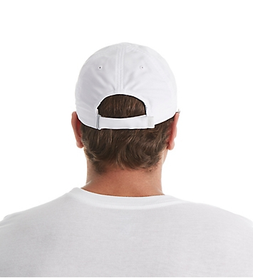 dced16cd Lacoste Men's Sport Performance Cap RK2464-51