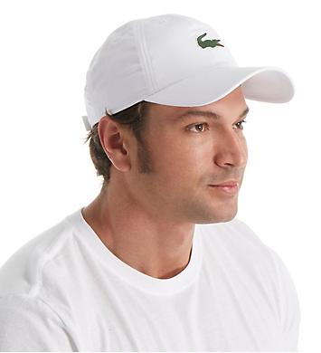 94b10a4501db1 Lacoste Men s Sport Performance Cap RK2464-51 - Lacoste etcetera
