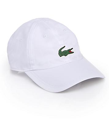 d6bab49b Lacoste Sport On Court Croc Hat RK9290 - Lacoste etcetera