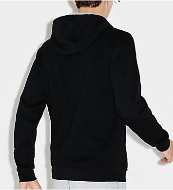 Sh2128 Hoodie Pull Sport Fleece Over Lacoste SpqzMUV