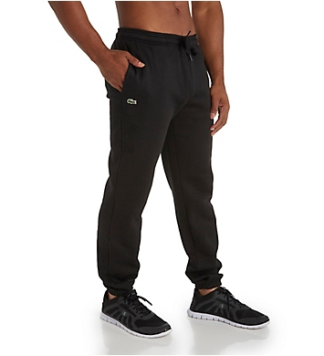 Lacoste Big and Tall Sport Fleece Pant