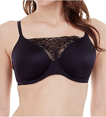 Le Mystere The Convertible T-Shirt Bra