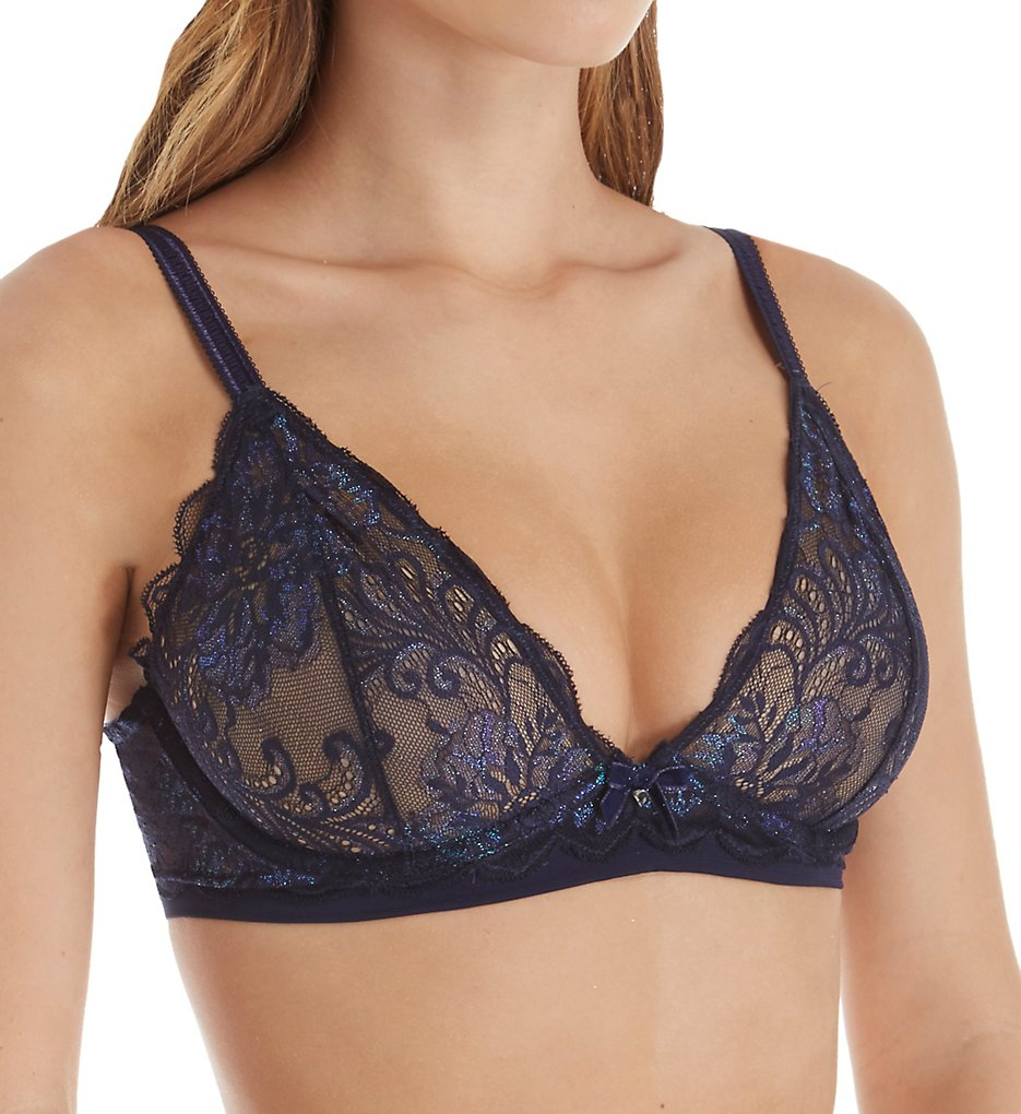 Bras and Panties by Le Mystere (2119382)