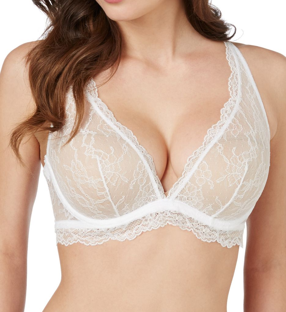 Le Mystere The Perfect 10 Way Convertible Bra
