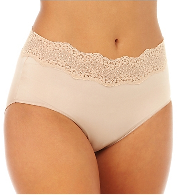 Le Mystere Perfect Pair Brief