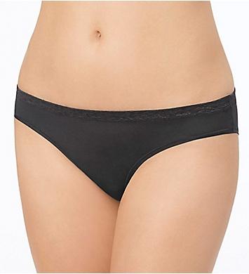 Le Mystere Safari Smoother Bikini Panty