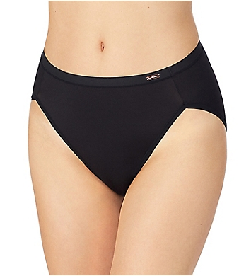 Le Mystere Infinite Comfort French Cut Brief Panty