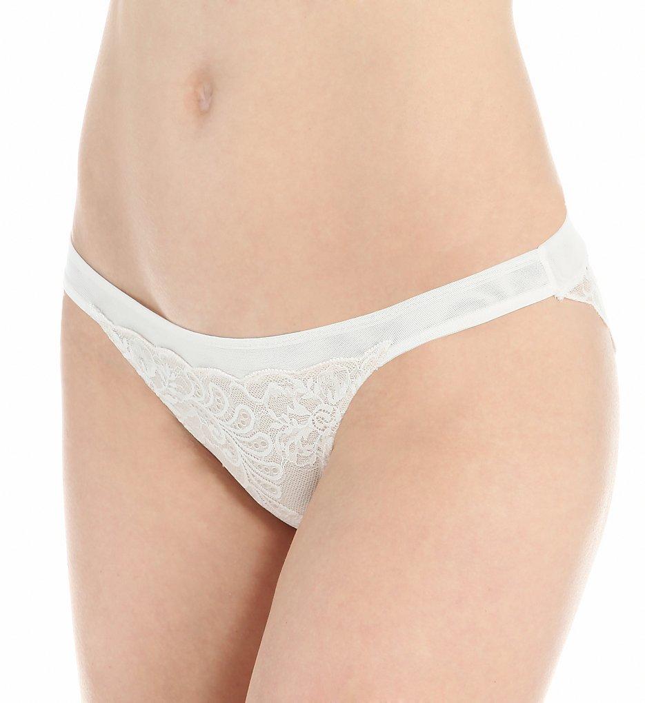 11c6f90b2f6 Le Mystere Sophia Lace Bikini Panty 735 - Le Mystere Panties