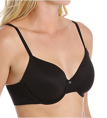 Le Mystere Light Luxury Lightweight Moulded Spacer Bra