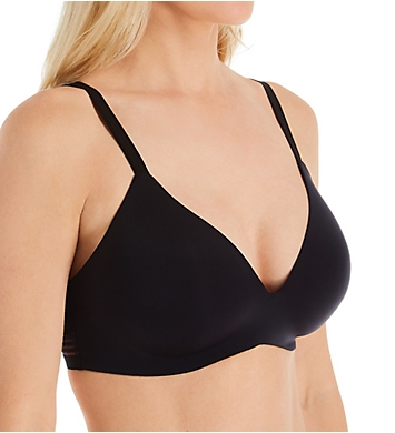 Le Mystere Second Skin Wireless Bra