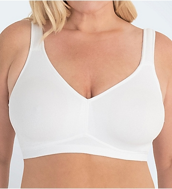 Leading Lady Dreamy Comfort Every-Day Wirefree Bra