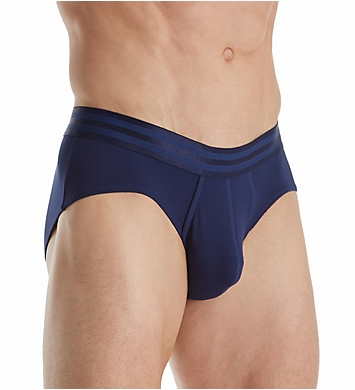 Leo High Tech Microfiber Brief
