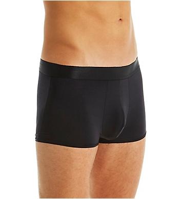Leo High Performance Advanced Comfort Boxer Brief