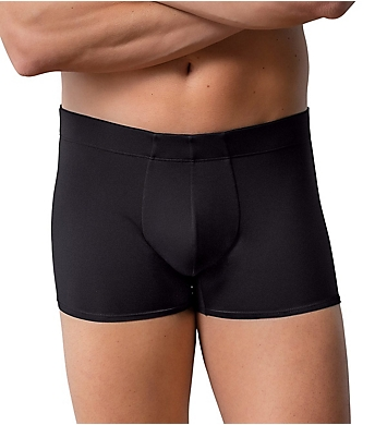 Leo High Tech Antibacterial Boxer Brief