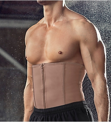 Leo Extra Firm Control Waist Trainer