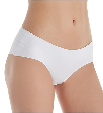 Leonisa Perfect Fit No-Show Hipster Panty