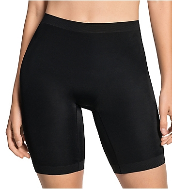 Leonisa DuraFit Rear Lift Shaper Short