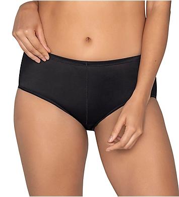 Leonisa Magic Benefit Padded Butt Lift Panty