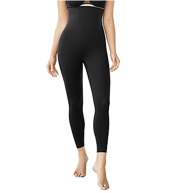 Leonisa ActiveLife Extra-Hi-Waist Firm Compression Legging
