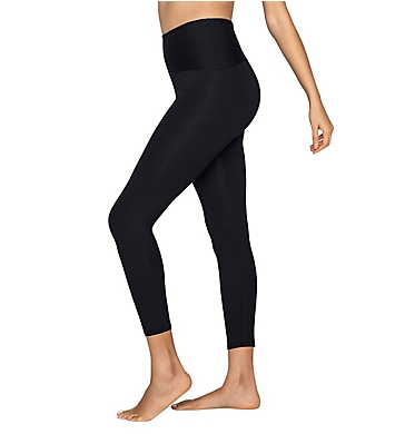 Leonisa Power Slim Get Fit Compression Pant