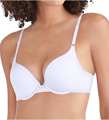 Lily Of France Ego Boost Tailored Push Up Bra