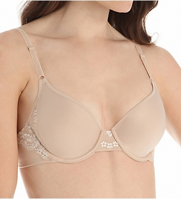 Lily Of France Sensational Lace Luxury Bra