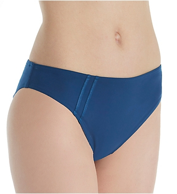 Lise Charmel Sporty Plage Bikini Swim Bottom