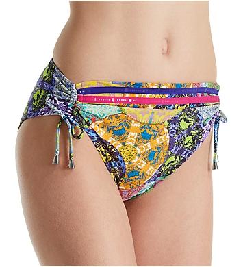 Lise Charmel Venezia Artiste Adjustable Swim Bottom