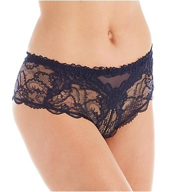 Lise Charmel Soir De Venise Boyshort Panty