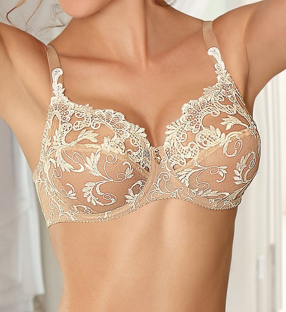 Bras and Panties by Lise Charmel (1775508)