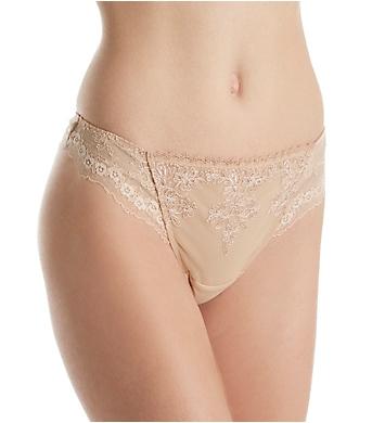 Lise Charmel Antinea Cherie Thong Panty