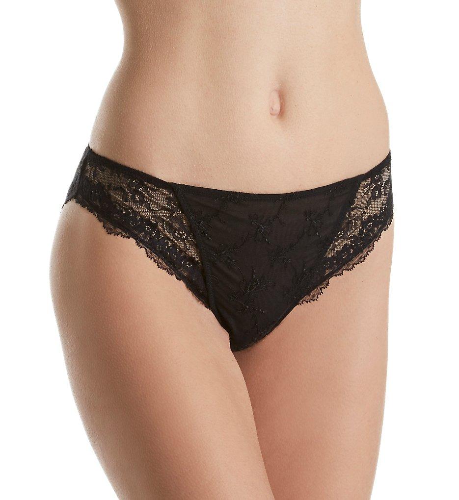 Lise Charmel CCC0737 Antinea Cherie Italian Bikini Panty