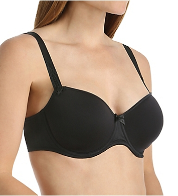 Lise Charmel Antinea Essential Fit 3D Spacer Cup Bra
